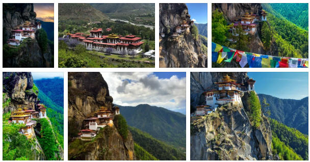 Bhutan: travel medicine, vaccinations and warnings