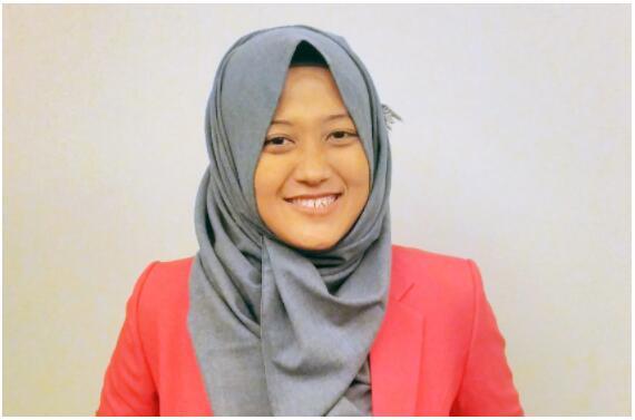 Children Education in Indonesia