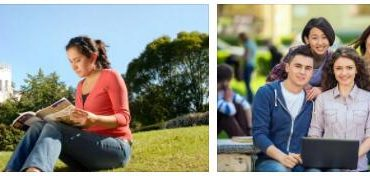 Application Process for Studying in New Zealand