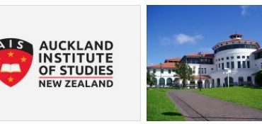 Cost of Studying in New Zealand
