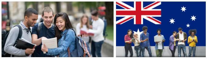 Cultural Characteristics in New Zealand Part I