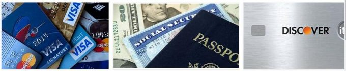 Credit Cards for Studying Abroad 2