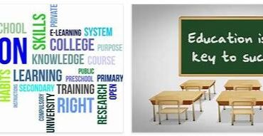 Education Systems