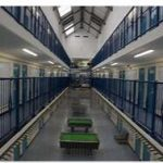 Top 10 Countries With the Highest Prison Population
