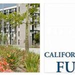 Study in California State University Fullerton (1)