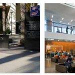 Study in California State University Fullerton (2)