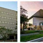Study in California State University Fullerton (3)