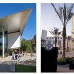 Study in California State University Fullerton (5)