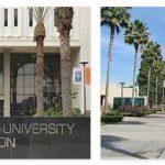 Study in California State University Fullerton (6)