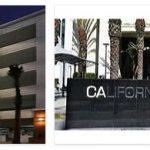 Study in California State University Fullerton (7)