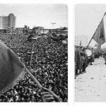 Albania History: World War II and Communist Rule