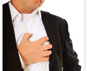 Aortic stenosis 2