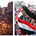 Tunisia Revolution, Dialogue and Democratization Part I