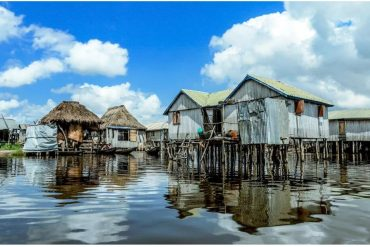 Best Travel Time and Climate for Benin