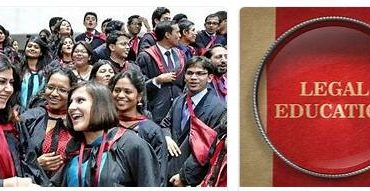 India Law and Education