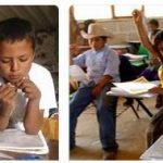 Mexico Education and Business