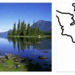 Washington Geography